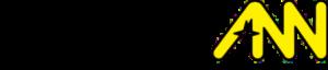 ann_logo[1]
