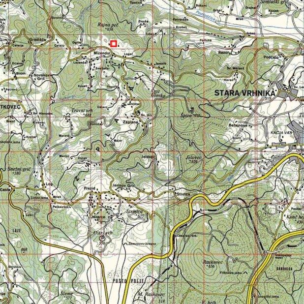 zaplana_mapa[1]